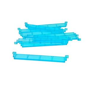 LEGO 4218 4219 Roller Door Section ~SELECT COLOUR~ 1 incl.