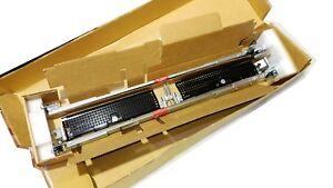 Dell-PowerEdge-2650-Rapid-Rail-2U-Rack-Mount-Rail-Kit-w-CMA-0P1800-New-Open-Box