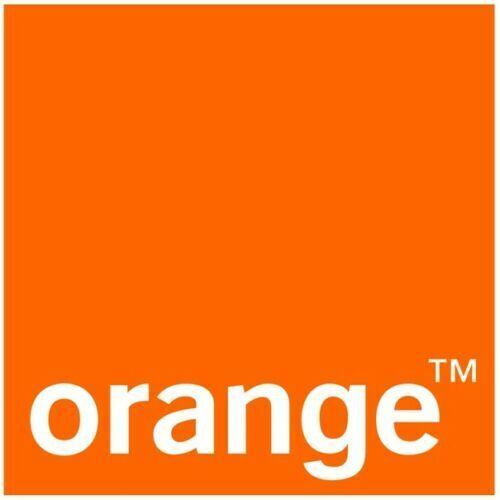 ..... Orange France Code de Déblocage Désimlockage tous mobiles Samsung