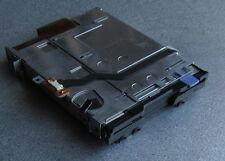 04-13-03083 IBM Thinkpad A22M Floppy mit Kabel Teac FD-05HG 05K9157 19307557-40