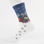 Women-Mens-Socks-Funny-Colorful-Happy-Business-Party-Cotton-Comfortable-Socks thumbnail 22