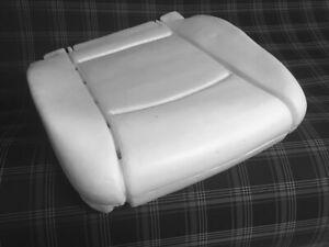 Mercedes-Vito-Viano-Type-639-Seat-Cushion-Foam-Padding-Seating-10-Kl
