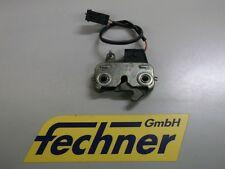 Heckklappenschloß Porsche Boxster 986 2002 Schloß Schloßunterteil  98651205302
