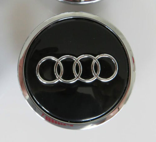 Si adatta a RENAULT TRAFIC Vauxhall Vivaro Ventola PULEGGIA Tensionatore Cinghia V a costine TENDICATENA