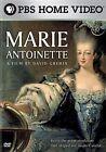 Marie Antoinette 0841887050555 With Patricia Kessler DVD Region 1