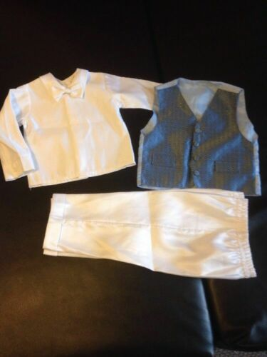 Build Your Own Bundle Baby Boy Clothes 18-24 months 1,5-2 year Multi Listing
