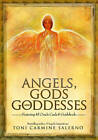 Angels, Gods and Goddesses: Oracle Cards by Toni Carmine Salerno (Mixed media product, 2003)