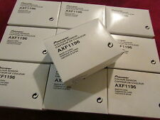 Pioneer AXF1196 KRP-SE01 TV Colour Sensor KRP-500A KRP-600A 1-Yr Warranty NEW