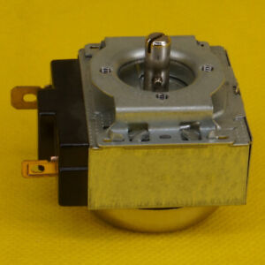 DKJ-Y 60 Minutes Delay Timer Switch For Electronic Microwave Oven new  KY