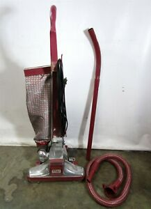 Kirby-Legend-II-Vacuum-Cleaner-w-Hose-Attachments-Local-Pickup-Only