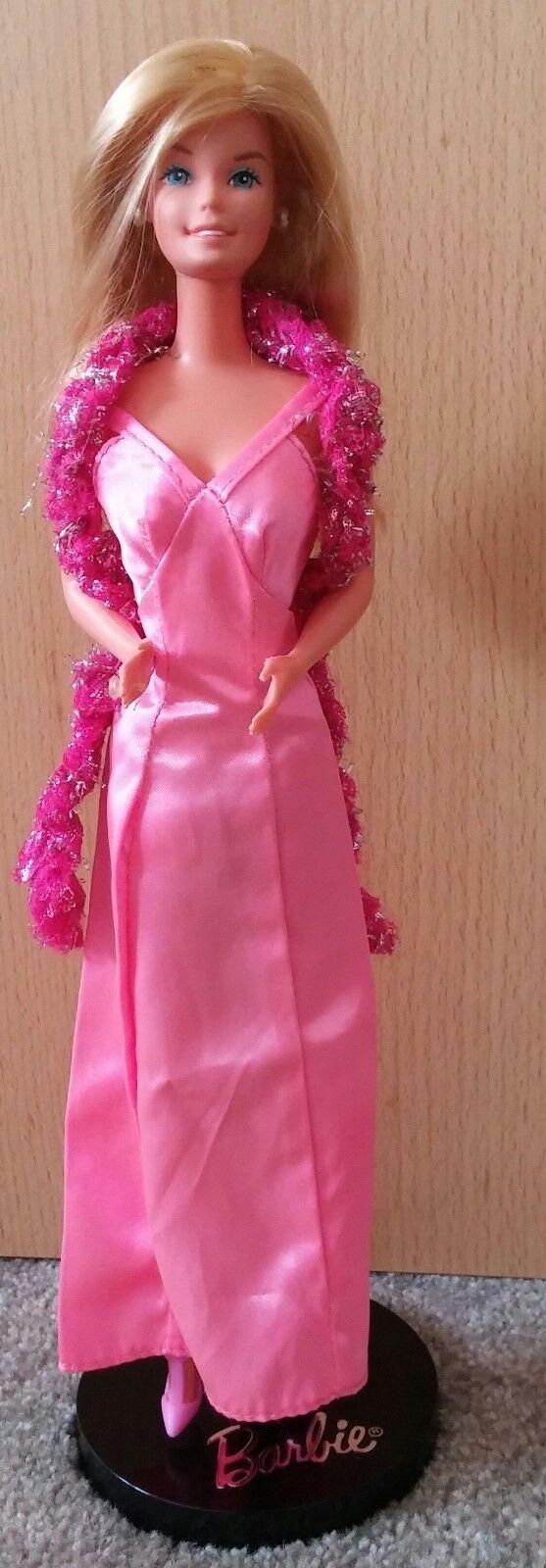 Mattel Barbie vintage 70er Jahre Jahre Jahre Superstar 84b8de
