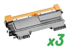 Pack-Toner-x3-compatible-TN2220-DCP-7060N-DCP-7060-N-DCP7060-N-non-oem