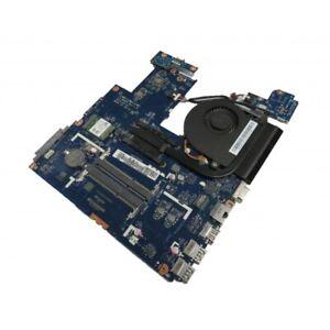 Lenovo-B50-70-Motherboard-Intel-Core-i5-4210U-CPU-ZIWB2-ZIWB3-ZIWE1-LA-B092P