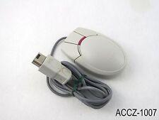 Sega Saturn Shuttle Mouse White Japanese Import JP HSS-0102 SS Pad US Seller B
