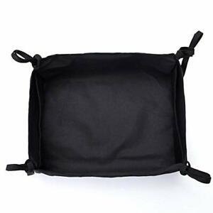 Fushida-Under-Seat-Rollator-Bag-or-Tote-Bag-for-4-Wheel-Walker-Rollator-Basket