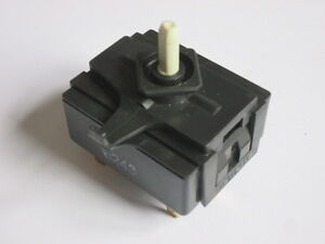 Whirlpool machine à laver control board module pcb 481223958058 #35R200