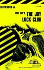 The Joy Luck Club by Laurie Neu Rozakis (1994, Paperback)