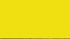 Rug Ferrari Yellow Wool Area Rug Also Available In Ferrari Red Ebay