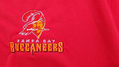 Nfl Tampa Bay Buccaneers Old Logo Hoodie Hooded Sweatshirt S 5xl Lt 4xlt New Ebay