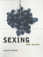 Sexing the Brain-ExLibrary