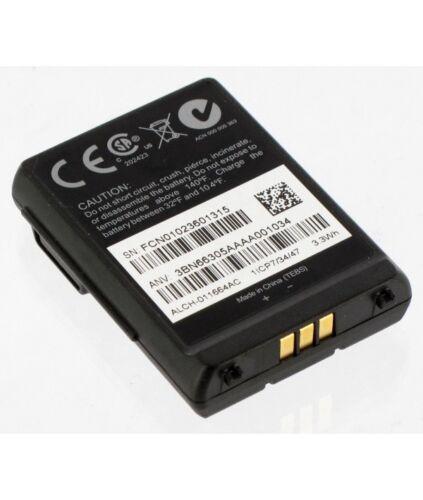 Batterie pour Alcatel Reflexes Mobile 300 et Mobile 400 3BN66305Compatible
