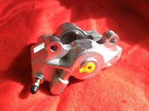 Classic-Mini-R-H-Bomba-Freno-Delantera-7-5-034-27H4656-Cooper-S