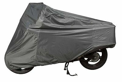 Dowco Guardian Ultralite PLUS Indoor / Outdoor Motorcycle Cover Adventure (AT)