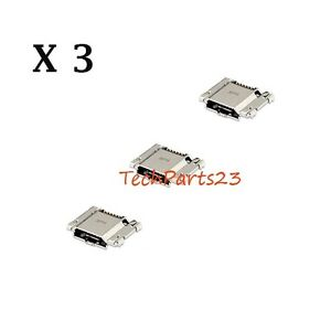 Wiring Diagram Sata To Usb additionally Vga Pin Out besides Tube Radio Schematic Speaker Wire Polarity further Power Port  puter in addition Wiring Diagram For Hdmi. on micro usb to hdmi wiring diagram