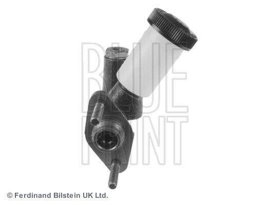 Blue Print Clutch Master Cylinder ADM53411 - BRAND NEW - 5 YEAR WARRANTY