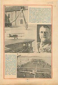 Exercices-Sauvetage-Incendie-Citadelle-d-039-Arras-Caserne-Turenne-1932-ILLUSTRATION