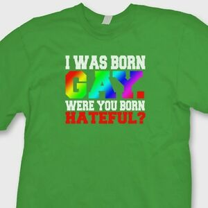 Blog big cock tranny shemale