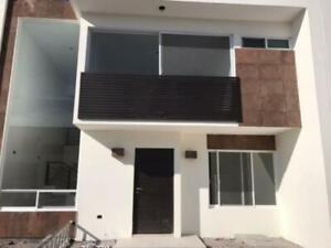 Casa en Renta en Salamanca Centro