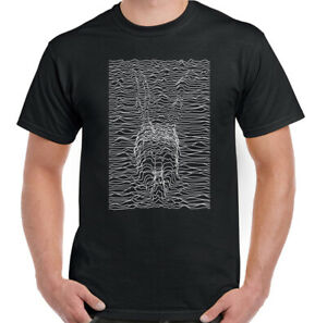 Donnie-Darko-Joy-Division-Unknown-Pleasures-Parody-Mens-Funny-T-Shirt-Movie-Top