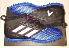adidas Ace 17.3 Primemesh TF Green Black 46 for sale online