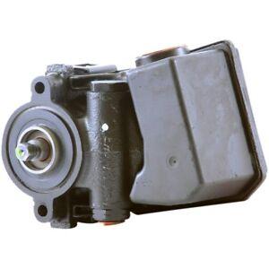 Power-Steering-Pump-fits-2000-2004-Saturn-L200-LW200-L100-L300-ACDELCO-PROFESSI