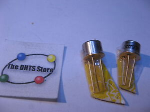 13-007931S-SSS-Vintage-CB-Radio-Transistor-NOS-Qty-2