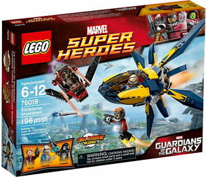 LEGO-Super-Heroes-MARVEL-GUARDIANS-OF-THE-GALAXY-76019-Starblaster-Showdown