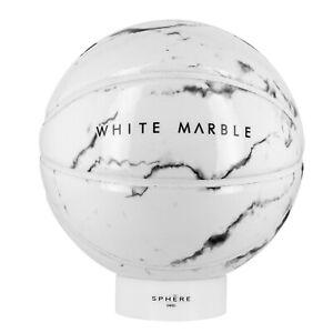SPHERE-PARIS-WHITE-MARBLE-PREMIUM-BASKETBALL