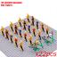 21-Pcs-Minifigures-Battle-DROID-Star-Wars-Character-Stormtroopers-Lego-MOC thumbnail 1