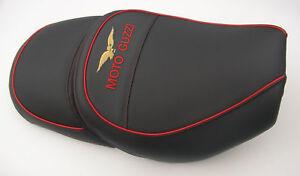 Moto-Guzzi-California-1100-EV-02r-seat-cover