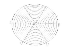 METALTEX-Einlegerost-fur-Einkocher-Draht-beschichtet-32cm-Einkochereinlegerost