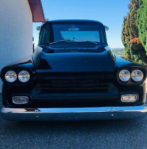 Vend-GMC-APACHE-Pick-up-1959-noir