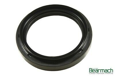 Land Rover Defender Stub Axle Gasket For Rear Axle x2 BR 3612
