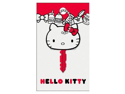 Sanrio Hello Kitty Retro Key Cap 2012