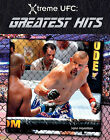 Greatest Hits by John Hamilton (Hardback, 2010)
