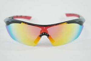 Rainbow-Cycling-Sports-Sunglasses-Mens-Driving-Glasses