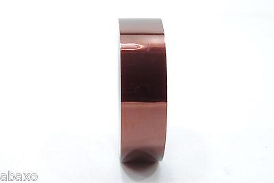 "25mm Spank Fratelli Tubeless tape 26/""//650b//29/""//700c"