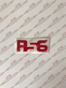 BMW-MINI-2nd-Gen-R56-Model-Designation-Red-Vinyl-Sticker-by-JCW-Adventures