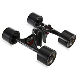 2pcs-Set-Skateboard-Truck-with-Skate-Wheel-Riser-Pad-Bearing-Hardware-Accessory