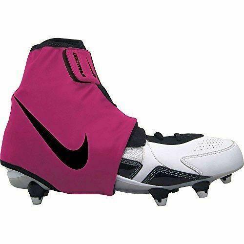 Nike Str8 Jacket XXL Pink Football